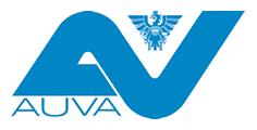 partnerleiste_auva