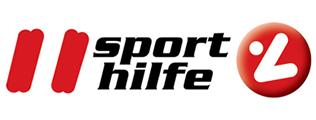 partnerleiste_sporthilfe