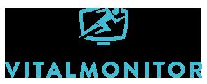 partnerleiste_vitalmonitor