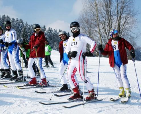 portfolio-bild_ski-alpin