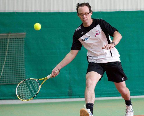 portfolio-bild_tennis_01