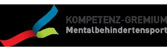 mentalbehindertensport.at