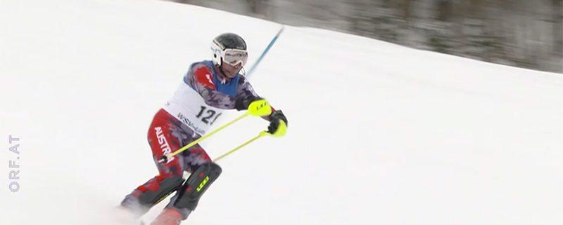 2019_OeBSV-Ski-WM_beitragsbild