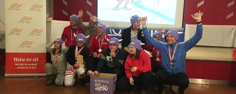 2020_OeM-Ski-Alpin-2020_beitragsbild