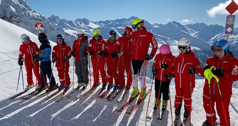 2020_Ski-Alpin_Training-Arlberg_beitragsbild