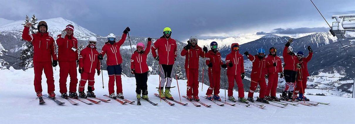 2020_Ski-Alpin-Kaderspiele_beitragsbild-1