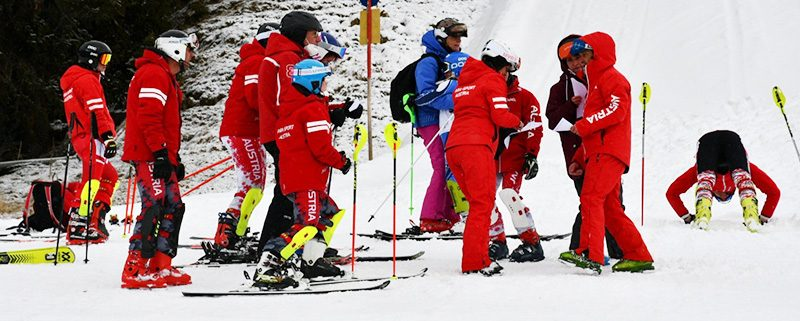 2021_ski-alpin_hopfgarten_beitragsbild