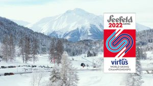 2022_VIRTUS_Ski-WM_beitragsbild
