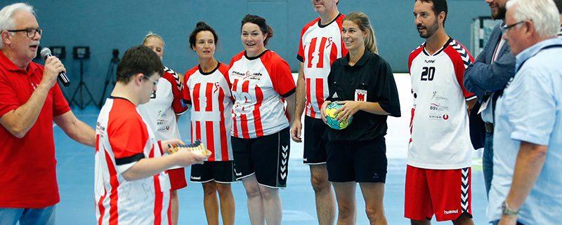 2021_Handball_Specials_beitragsbild